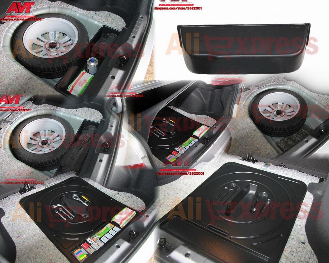 8a712264106e 22 полезных товара для Lada Vesta